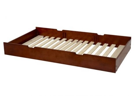 Maxtrix Underbed Trundle