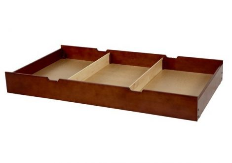 Maxtrix Underbed Trundle Drawer