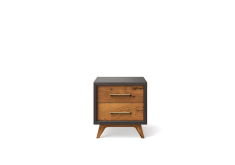 Uptown Collection Nightstand
