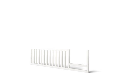 Uptown Collection Toddler Rail