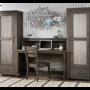 bunkhouse desk chair 1