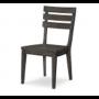 bunkhouse desk chair 2