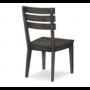 bunkhouse desk chair 3