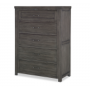 bunkhouse drawer chest 1