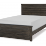 bunkhouse panel bed full 1