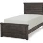 bunkhouse panel bed twin 1