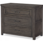 bunkhouse single dresser 2