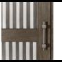 bunkhouse sliding door chest 3