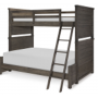 bunkhouse twin over full bunk bed 1