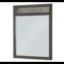 bunkhouse vertical mirror 2