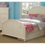 charlotte arched panel full 1