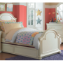 charlotte arched panel twin 1