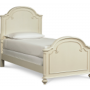 charlotte arched panel twin 2