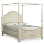 charlotte high poster bed full 1