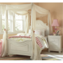 charlotte high poster bed twin 1