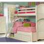charlotte underbed storage drawer 1