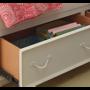 charlotte underbed storage drawer 2