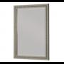 glitz and glam rectangular mirror 1