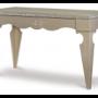glitz and glam vanity desk 2