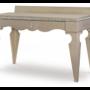 glitz and glam vanity desk 4