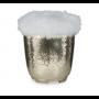 glitz and glam vanity stool 2