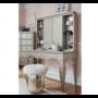 glitz and glam vanity stool 3