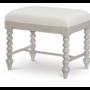 grace vanity stool 1