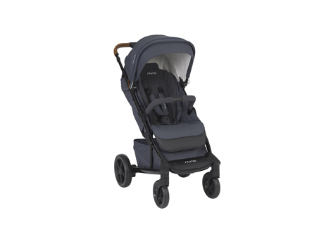 2019 TAVO Stroller