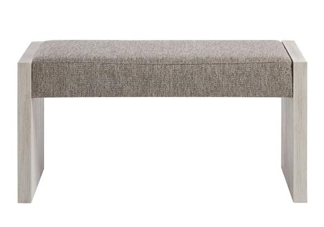 Modern Spirit Bed Bench