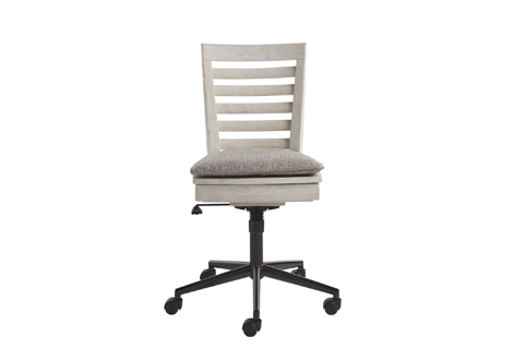 Modern Spirit Chair