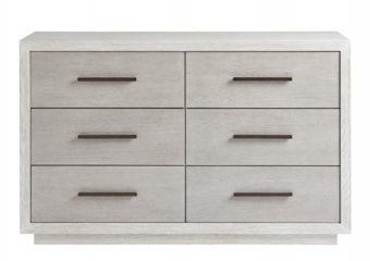 Smartstuff Modern Spirits Dresser