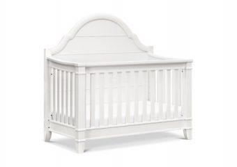 Sullivan Crib 5