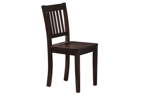 Schoolhouse 4.0 Desk Chair