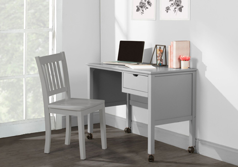 Schoolhouse 4.0 Desk