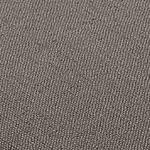 Stone Grey Linen