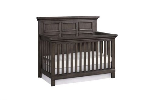 Riverton Convertible Crib