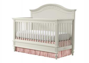 Arya Crib
