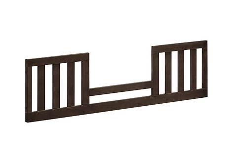 Tillen Toddler Guard Rail