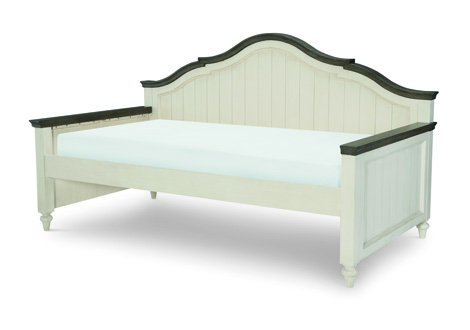 Brookhaven Twin Daybed