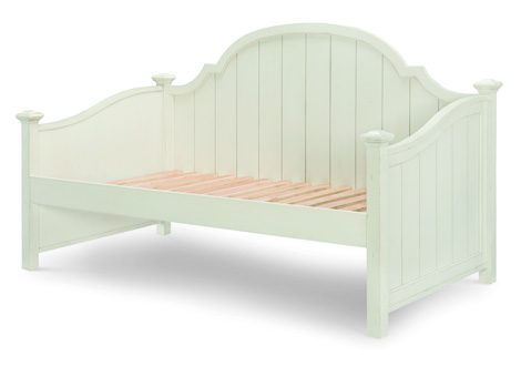 Lake House Twin Daybed