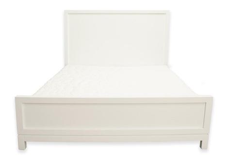 Artisan Twin Bed