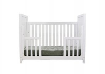 Artisan-Crib-Side-White_1