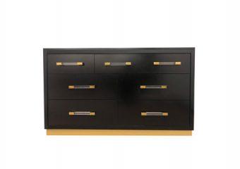 Astoria-Dresser