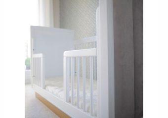 Astoria-Toddler-Guardrail