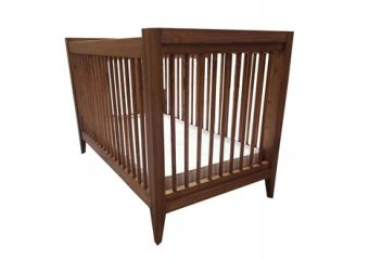 Devon-shaker-style-crib