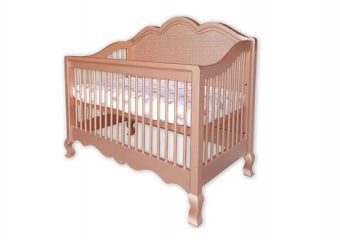 Hilary-Rose-Gold-Conversion-Crib