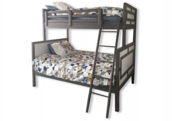 Max_Bunkbed_2