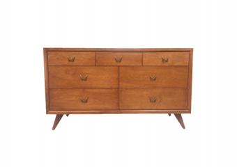Skylar-7-drawer-dresser