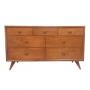 Skylar-7-drawer-dresser