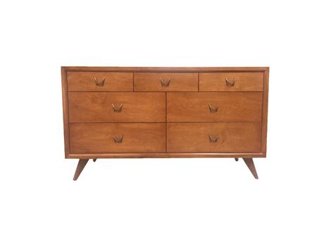 Skylar 7 Drawer Dresser